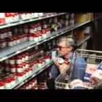 Un giorno con Warhol