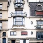 Instituto Alberto Giacometti