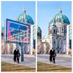 Berlin Werbefrei_berliner_dorm_senza_pubblicità