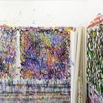 JonOne_atelier_2015_∏Gwen Le Bras (2)