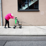 Manuel Armenis, Germany, Shortlist, Open, Street Photography