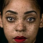 Sphiwo Hlatshwayo, South Africa, Shortlist, Open, Portraiture