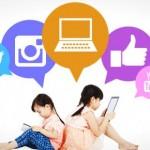 bambini-social
