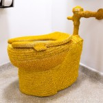 yarn-golden-toilet-guggenheim-01-720x480