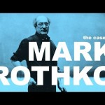 The Case For Mark Rothko