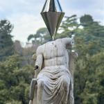 3Matteo Negri, Navigator Roma