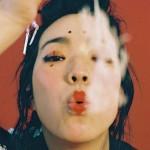 Elizabeth Gabrielle Lee, Xing