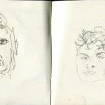 Tilo_Toni portrait