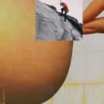collage-emir-shiro-9