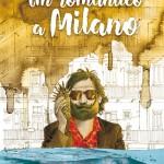 Romantico a Milano
