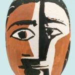 Picasso ceramiche