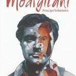 Modigliani, principe bohemien