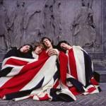 Art+Kane,+The+Who,+1968