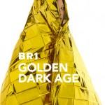 BR1_golden dark age-Cartolina_FRONTE_5-5-18-low-web