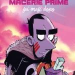 Cover_Macerie_prime_sei_mesi_dopo_Zerocalcare_BAO_2018