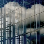 Eur Nuvola # 4