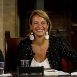 Lea Mattarella