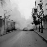 MagnumScholarship, photo Alex Majoli, Magnum Photos