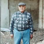 Francesco Neri, Farmers, 2018