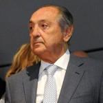Emmanuele F.M. Emanuele