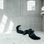 Fondazione Prada - LAURA LIMA 1_preview