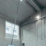 Fondazione Prada - LAURA LIMA 8_preview