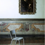 Gian Maria Tosatti, Catania
