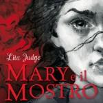 Mary e il mostro