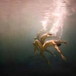 Underwater_Nude_Noe_1024x1024