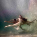 Underwater_Nude_Untitled_17_1024x1024