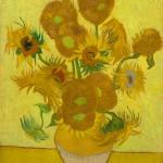 Vincent-van-Gogh-Girasoli-1889-Van-Gogh-Museum-Amsterdam