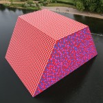 christo-the-london-mastaba-serpentine_dezeen_2364_col_0-852x1278