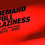 Guido-Segni-Demand-Full-Laziness-2018-1