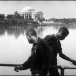 Henri-Cartier-Bresson-Washington-DC-USA-1957-©-Henri-Cartier-Bresson-_-Magnum-Photos-696x467