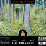 LBC_CAM-Van-Gogh_Template