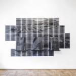 Mark Fridvalszki, Hagere Geometrie, 2016