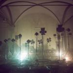 The Enlightenment, 2014, photo Simone Cappelletti