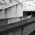 Diga-di-San-Piero-in-Campo,-Radicofani,-costruzione-metà-anni-'80,-dismessa-nel-1986-bassa