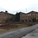 Fornace-Brunelleschi,-Sieci,-costruzione-1774,-dismissione-2012-bassa