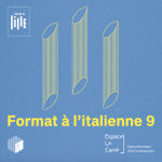Format a l'italienne 9