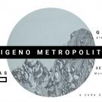 ossigeno_mentropolitano