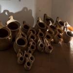 The H.P. Collection, installation view, Operativa Arte Contemporanea, Roma_10