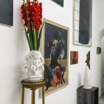 The H.P. Collection, installation view, Operativa Arte Contemporanea, Roma_3