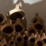 The H.P. Collection, installation view, Operativa Arte Contemporanea, Roma_8