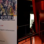 Codice Materia, talk Macro Asilo