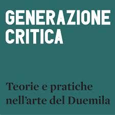 Generazione critica