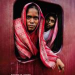 Steve McCurry, Una vita per immagini
