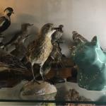 Corinna Gosmaro, tai-taii, 2018, ceramica, courtesy The Gallery Apart, Roma