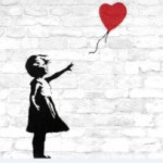 The-art-of-Banksy