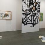 Umberto di Marino - galleria overview